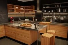 cuisine bois - Recherche Google