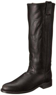 Chippewa Women's Whirlwind Original Roper Boot Round Toe - 1901W64 >>> Check this awesome image  : Women's boots