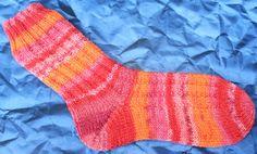 Ki-So 25 - 26 Socks, Fashion, Knitting Socks, Handarbeit, Moda, Fashion Styles, Sock, Stockings, Fashion Illustrations
