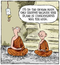 enlightenment - Google Search