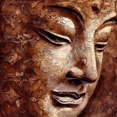 Juul Buddha art. Soul