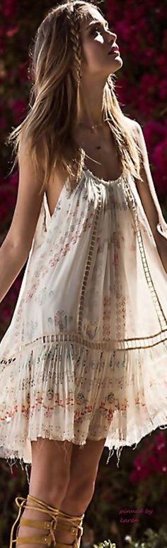 KEYIA Femmes Vert Grande Taille Manches V-Cou Casual Ceinture De Boh/èMe De Split Robe Longue