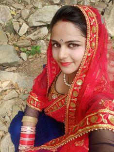 Cute Photography, Beautiful Girl Indian, Indian Beauty Saree, India Beauty, Girl Face, Girl Pictures, Vip, Desi, Feminine