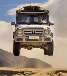Butterfly mercedes g Mercedes G Wagon, Mercedes Benz Autos, Mercedes Benz G Class, Bushcraft, Camping, 4x4, Horn, Merc Benz, Survival