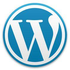 WordPress como herramienta para el proceso de evaluación: El portfolio y las evidencias del trabajo desarrollado por el alumnado