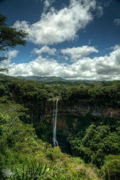 River, Explore, Mountains, Nature, Outdoor, Mauritius Island, Fall Of Man, Outdoors, Naturaleza