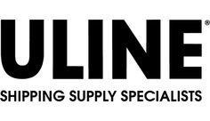 Uline: Buyer