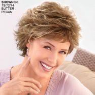 Jane Fonda Hairstyle More Bing Images Hair Amp Beauty