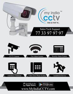 MyIndiaCCTV (myindiacctv) on Pinterest