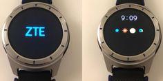 ZTE Quartz, lo smartwatch accessibile con Android Wear 2.0 #follower #daynews - https://www.keyforweb.it/zte-quartz-economico-con-android-wear-il-nuovo-smartwatch/