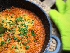 Curry, Ethnic Recipes, Food, Cilantro, Curries, Essen, Meals, Yemek, Eten