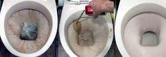 10 Astuces Pour nettoyer la Maison Auxquelles vous n'auriez Jamais Pensé !