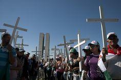 Contag denuncia ameaças de morte a 347 trabalhadores rurais http://sul21.com.br/jornal/2012/05/contag-denuncia-ameacas-de-morte-a-347-trabalhadores-rurais/