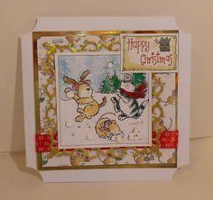 christmas+cards+2012+049.JPG 1,600×1,507 pixels