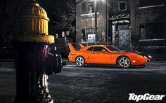 muscle cars plymouth superbird orange cars superbird custom dodge challenger_wallpaperswa.com_59.jpg (600×375)