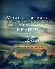Be inspired with Allah Quotes about life, love and being thankful to Him for His blessings & mercy. See more ideas for Islam, Quran and Muslim Quotes. Allah Quotes, Muslim Quotes, Quran Quotes, Qoutes, Beautiful Islamic Quotes, Islamic Inspirational Quotes, Allah Islam, Islam Quran, Allah God