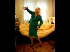 """""""How to Understand the Mime-Dance Patterns of Your Life: Everyday Kinetic Geometry"""" by Louella Gilm (Ellen L Gilmer). Live a vibrant, energetic lifestyle when in tune with the dynamic forms and forces of your environment. An Amazon Kindle eBook now available. Mime Dance, Amazon Kindle, Geometry, Ebooks, Environment, Vibrant, Journey, Patterns, Lifestyle"""