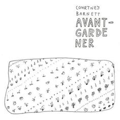 Lyrics to Avant Gardener by Courtney Barnett. Discover song lyrics from your favorite artists and albums on Shazam! Music Love, Love Songs, Good Music, My Music, Courtney Barnett, Song Of The Year, Music Albums, Zine, Love Her