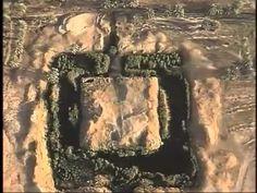 Filme Gospel Babilônia - Passado, Presente e Futuro - Dublado (Documentá...