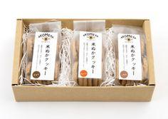 ちょっとした贈りものに|贈りもの・ギフト|AKOMEYA TOKYO