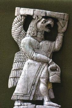 Ancient aliens 573716440034311994 - The Urartu: Ancient People of the Armenian Plateau Ancient Aliens, Ancient Egypt, Ancient History, European History, Ancient Mesopotamia, Ancient Civilizations, Religion, Objets Antiques, Mystery