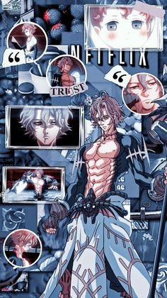 Ragnarok Characters, Ragnarok Valkyrie, Jimi Bts, Its Ya Boy, Assassins Creed 2, Anime Monsters, Brown Skin Girls, Anime Demon, Sword Art Online