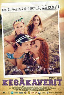 Watch Summertime (2014) Movie Online For Free At