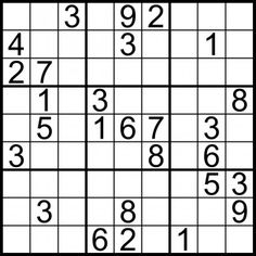 Sudoku Plr Articles - Download at: http://www.exclusiveniches.com/sudoku-plr-articles.html #ExclusiveNiches #Sudoku #Plr #Articles #Marketing #Content #ContentMarketing