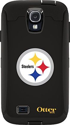 Pittsburgh Steelers Samsung Galaxy Gear