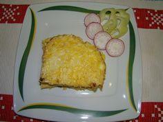 Bundas kenyer Grains, Food And Drink, Rice, Eat, Breakfast, Morning Coffee, Seeds, Laughter, Jim Rice