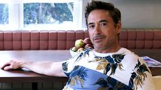 Robert Downey Jr. and wife Susan Downey turned a converted windmill into a stylish and charming Hamptons home. In this funny, full-access tour, the Downeys show off their favorite art, let you into their closets, and explain why their cats have full run of the place.