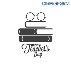 If You can Learn that's good. But if you can Teach that's Life changing. Change Your Life and in Digital Marketing @ Digiperform Gurgaon India's leading Training Institute Happy Teachers Day, Life Changing, You Changed, Digital Marketing, Career, Training, Math Equations, Inspiration, Biblical Inspiration