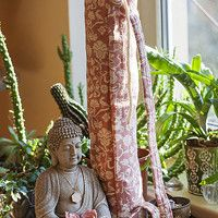 Prodané zboží uživatele ZooMarket | Fler.cz Yoga Mat Bag, Buddha, Statue, Handmade, Bags, Handbags, Hand Made, Sculptures, Bag