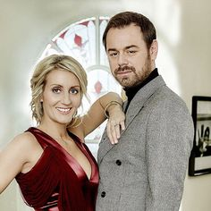 1000 images about danny dyer on pinterest danny o