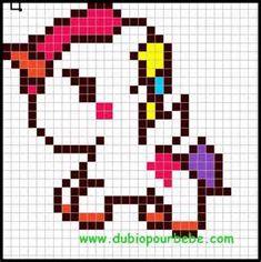 quadrillage petit carreau pour pixel art - Résultats Yahoo Search Results Yahoo France de la recherche d'images
