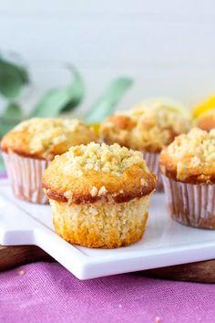 Finnish Recipes, Cupcakes, Breakfast, Food, Morning Coffee, Cupcake Cakes, Essen, Meals, Yemek