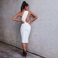 https://www.mishkah.com.au/charming-dress.html