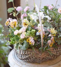 NanaはInstagramを利用しています:「今週も沢山のご来店ありがとうございました! 亀の歩みのInstagramもお陰様でフォロワー様が1000人に到達しそうです♡ いつもありがとうございます!! 感謝を込めまして、こちらの花かごギャザリングを1名様へプレゼントしちゃいます(…」 Table Decorations, Furniture, Instagram, Home Decor, Decoration Home, Room Decor, Home Furnishings, Home Interior Design, Dinner Table Decorations