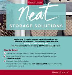 Storage Organization, Storage Ideas, Organization Ideas, Homesense, Creative Storage, Bath, Xmas Decorations, Getting Organized, Decor Ideas