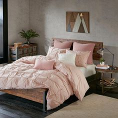 a662b2a62e3 13 Best Duvet Covers images in 2019