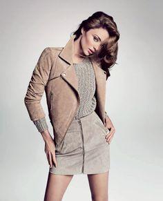 Google Afbeeldingen resultaat voor http://fashiongonerogue.com/wp-content/uploads/2012/12/mango2.jpg