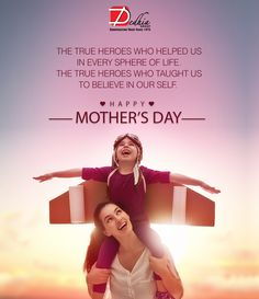 Dedhia Group wishes all the moms a very Happy Mother's Day  www.dedhiagroup.com  #MothersDay2017 #Celebration Happy Mothers Day Wishes, Happy Mothers Day Images, Ads Creative, Creative Advertising, Advertising Design, Mothers Day Advertising, Fathers Day Post, Mothers Day Poster, Miss My Mom