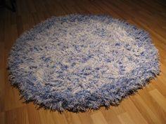 115 cm carpet