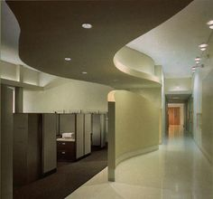 43 best recessed lighting images interior lighting light design rh pinterest com