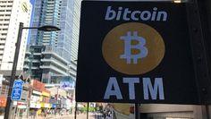 Хакеры обокрали клиентов крупной криптоплощадки на 400 тысяч долларов