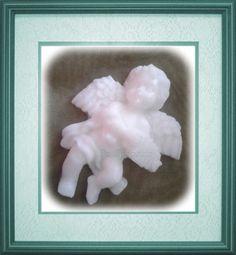De zeeptuin, het adres voor al uw exclusieve ambachtelijk bereidde natuurzeep met een persoonlijke touch