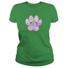 Live Love Rescue Dog Paw T-shirt #gift #ideas #Popular #Everything #Videos #Shop #Animals #pets #Architecture #Art #Cars #motorcycles #Celebrities #DIY #crafts #Design #Education #Entertainment #Food #drink #Gardening #Geek #Hair #beauty #Health #fitness #History #Holidays #events #Home decor #Humor #Illustrations #posters #Kids #parenting #Men #Outdoors #Photography #Products #Quotes #Science #nature #Sports #Tattoos #Technology #Travel #Weddings #Women