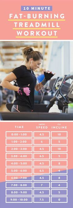 Fitness Cardio And Lift Weight - 8 reasons your next workout should be a HIIT workout. For years we have been told that cardio is the best way to eliminate fat and lower those extra pounds. And by cardio I mean low intensity aerobic exercise, you know, jo Workout Hiit, Treadmill Workouts, Interval Training, Easy Workouts, Workout Watch, Cardio Hiit, Workout Men, Hiit Workouts With Weights, Weight Lifting Workouts