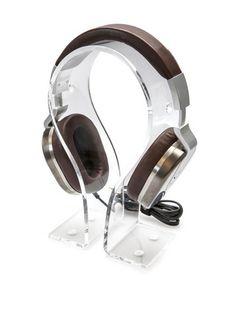 Ultrasone Omega Headphone Stand #Thomann