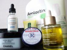 11 Best Skincare images in 2020 | Skin care, Skin, Skincare